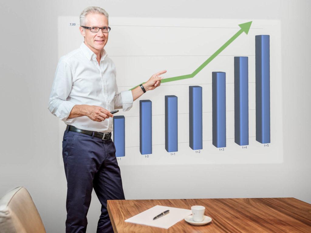 Unternehmensintegration: kein Patentrezept! Wolfgang Schacherl Consulting