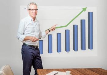 Unternehmensintegrationen: kein Patentrezept! Wolfgang Schacherl Consulting