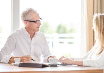 Beratung ist leistbar - Wolfgang Schacherl Consulting