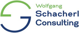 schacherl-consulting.com